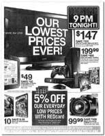 target black friday christmas tree deals 23 best black friday 2012 ads images on pinterest black friday