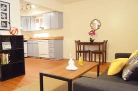 2 Bedroom Duplex For Rent Austin Tx by Hyde Park Austin Apartments And Houses For Rent Near Hyde Park