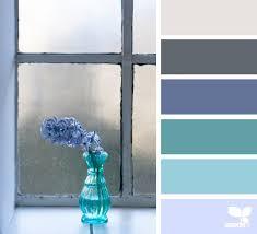 Bathroom Color Palettes 1892 Best Color Inspiration Images On Pinterest Design Seeds