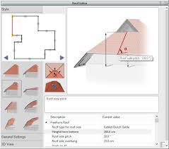 Home Designer Pro Import Dwg 3d Architect Home Designer Expert House Designing Software