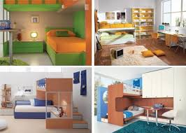 Kid Bedroom Designs Deptraico - Bedroom design kids