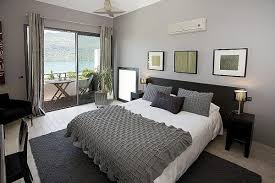 chambre d hote les houches chambre chambre d hote chamonix best of hotel du bois les houches