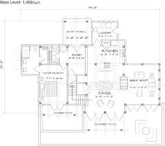 new log home floor plans archives page 3 of 4 the log home