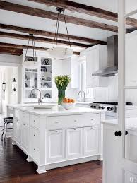 white kitchen cabinets with marble counters 17 kitchens with classic marble countertops architectural