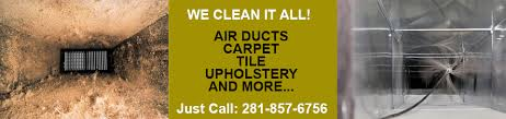 air duct cleaning houston premier air duct vent carpet tile