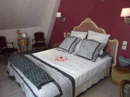 nantes chambre d hotes chambres d hôtes du pays de pont château st gildas des bois pont