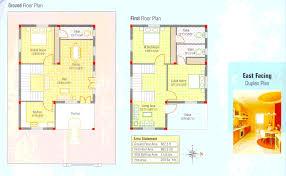 100 square feet to gaj 30 x 60 house plans modern