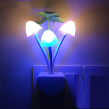online get cheap led mushrooms aliexpress com alibaba group