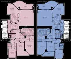 High Rise Floor Plans by Las Vegas High Rise Floor Plans High Rise Floor Plans Las Vegas