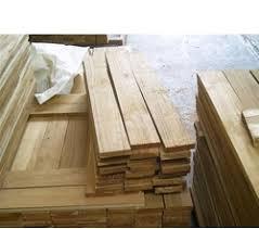 shree umiya timber mart prantij manufacturer of wooden pallets
