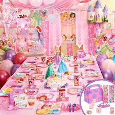 Boy Birthday Decorations Monkey Boy Birthday Decorations Birthday Cake And Birthday
