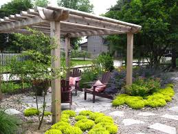asola front yard landscaping ideas houzz must see