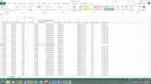 excel in loading multiple workbooks into sql server sql shack