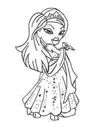 100 peach coloring pages to print shopkins coloring pages free