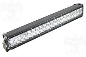 Aquarium Led Light Bar Rigid Industries 20