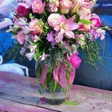 Flower Shops In Salt Lake City Ut - especially for you 36 photos u0026 22 reviews florists 221 w