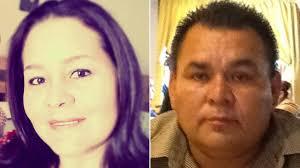 finds mom dad shot dead in apparent murder in