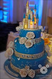 cinderella castle cake topper cinderella castle wedding cake a wedding cake