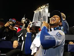 major league baseball stock photos and pictures getty images