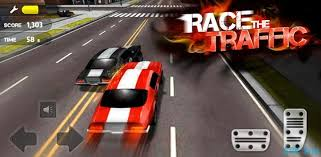 traffic apk race the traffic apk 1 1 race the traffic apk apk4fun