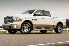 Dodge Ram Truck 6 Cylinder - used 2013 ram 2500 for sale pricing u0026 features edmunds