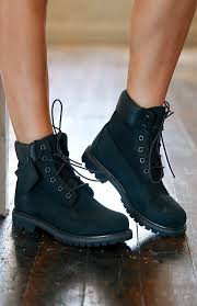 womens waterproof boots sale best 25 timberlands ideas on timberland