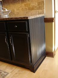 Kitchen With Wainscoting Best 25 Wainscoting Kitchen Ideas On Pinterest Wainscoting