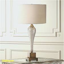 Mercury Glass Table Lamp Table Lamps Jcpenney Table Lamps Sale New Mercury Glass Table Lamp