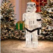wars lawn decorations collection on ebay wars