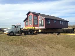 rtm siege social rtm homes wades house moving