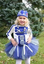 Star Wars Toddler Halloween Costumes 25 Imagination Images Imagination Flyers