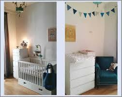 deco chambre bebe ikea armoire design idee rangement chambre galerie avec deco chambre bebe