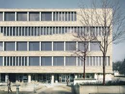fassade architektur edburg architekturvisualisierung visualisierungen aussen