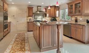 ideas for kitchen floor kitchen floor rugs carpet flooring ideas pic for and