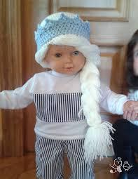 modelos modernos para gorras tejidas con adiós invierno 8 patrones de gorros de punto o crochet manualidades
