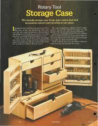 345 best carpentry tool setup images on pinterest woodwork