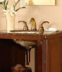 28 Bathroom Vanity by 28 U201d Perfecta Pa 128 Bathroom Vanity Single Sink Cabinet Special