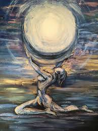 goddess moon ferrand