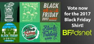 best early black friday deals on vinyl blackfriday hashtag on twitter