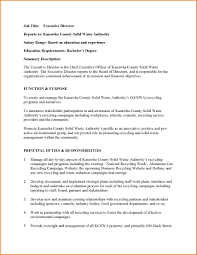 Resume Job Titles by Job Substitute Teacher Resume Job Description