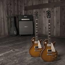 guitar center dj lights guitar center announces jimmy page les paul auction for charity