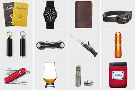 25 best men u0027s stocking stuffers under 25 hiconsumption