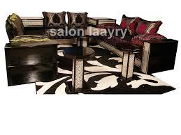 Housse Salon Marocain Pas Cher by Le Chic De L U0027orient
