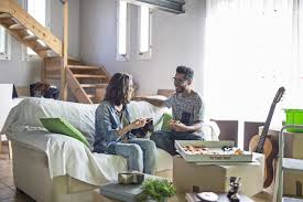 Blogs On Home Design The Impact Of Property Taxes On Home Buying Decisions Zing Blog