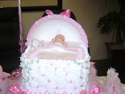 good what baby shower mean part 14 how to plan a baby shower