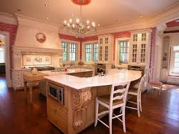 Re Designing A Kitchen 21 Kitchens With Windows That Allow Plenty Of Natural Light Pictures