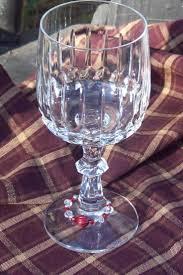 Beautiful Wine Glasses 11 Best Beautiful Wine Glass Charms Images On Pinterest Wine