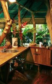 Tropical Kitchen Design Amazing Of Tropical Kitchen Design Coolest Kitchen Design