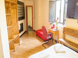 Design House Victoria Reviews by Victoria Warehouse Hotel Manchester Uk Booking Com