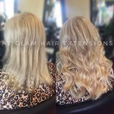 hair extensions az az glam hair extensions hair extensions 2936 n 67th pl